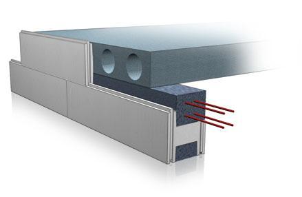 строительство термодома, термодом цена, термоблок, пенополистирольные блоки