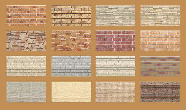 Фасады домов киев, утепление фасадов, ремонт, отделка фасадов, облицовка фасада, утепление фасадов пенопластом, штукатурка, покраска фасада, фасадные работы.