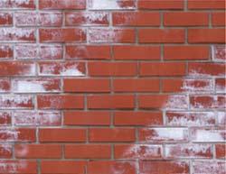 Очистка фасадов, мытье фасада, очистка крыш, мойка фасада, ремонт фасада дома, гидрофобизация.