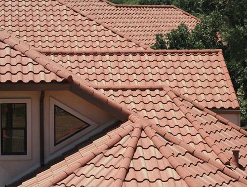 Кровельные работы - ремонт крыши, высотные работы