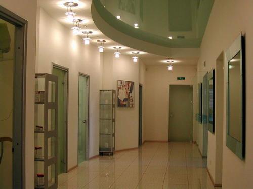 Ремонт квартир в Дмитрове, c официальной гарантией 2года