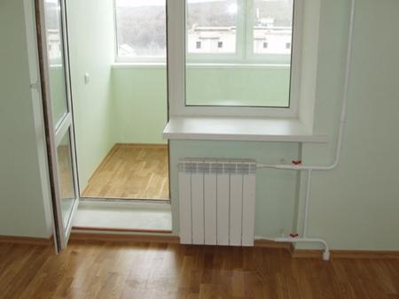 Продажа трехкомнатной квартиры, Санкт-Петербург