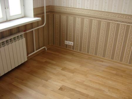 Косметический ремонт квартиры, ремонт офисов, ремонт квартир под ключ, внутренняя отделка, ремонт цены, дизайн ремонта квартиры, ремонтные работы.