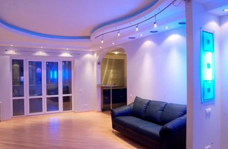 Евроремонт квартир, евроремонт офисов, комплексный ремонт, евроремонт потолков, ремонт под ключ, интерьер квартиры, ремонтные работы, дизайн ремонта квартир.