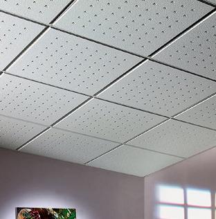 Стеновые покрытия, потолочные покрытия, обои для стен, краска для стен, подвесные потолки