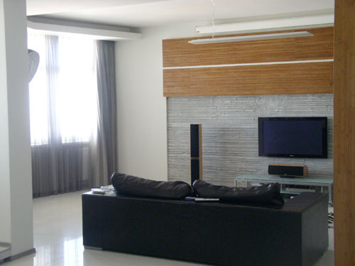 Дизайн інтер єру квартир інтер єри