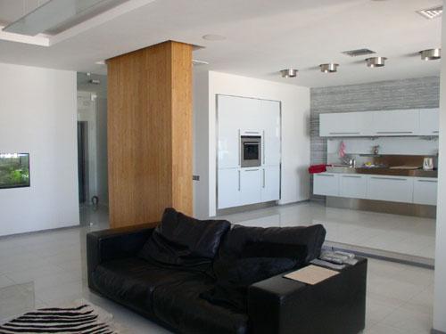 интерьеры квартир фото, ремонт квартир интерьер, отделка квартир, современные интерьеры квартир,