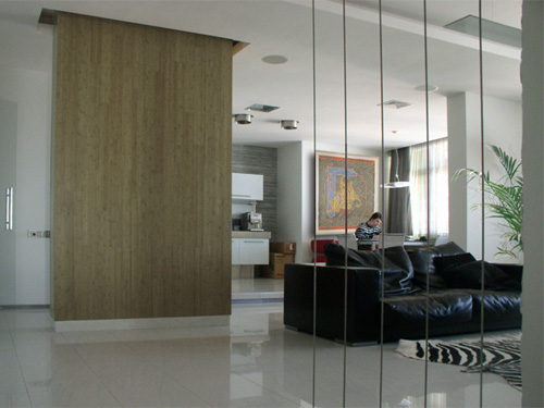 дизайн интерьера, дизайн квартиры, дома