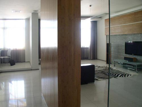 Ремонт квартир киев, отделка квартир, дизайн интерьера квартир,