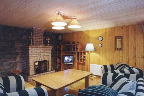Дизайн интерьера, дизайн квартир, дизайн комнаты