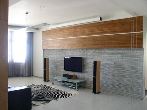 Интерьер помещений, интерьер квартиры, дизайн интерьера квартир