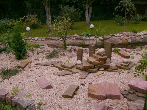 интерьеры загородных домов, дизайн загородного дома, загородные дома фото