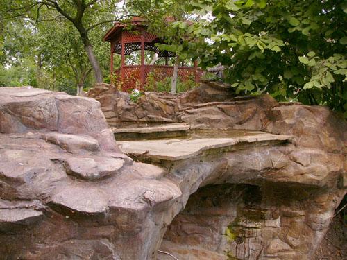 загородные дома фото, дизайн интерьера загородного дома, загородные коттеджи