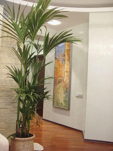 фрески фото, фрески на стену, роспись стен фресками
