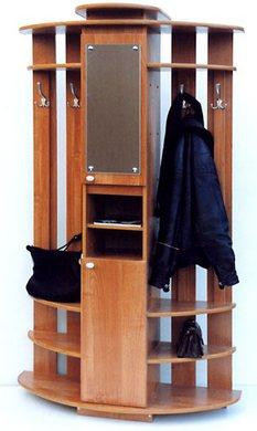 Офисная мебель, кровати киев, шкафы купе киев, кухни, диваны, офисные столы, стулья, кресла, детские кровати, кухонные уголки.