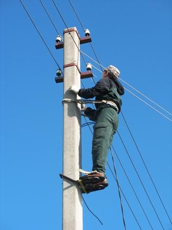Электромонтаж киев, электромонтажные работы киев, услуги электрика, прокладка сетей, цены, прайс, монтаж электропроводки.