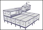 Блок модули