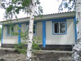Дачный домик, назначение бытовок, киев