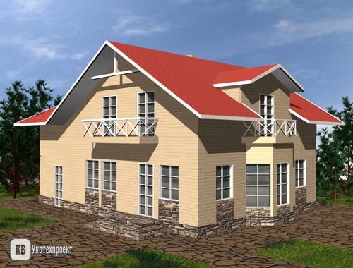 строительство домов под ключ, проекты частных домов, дизайн проект коттеджа, проект коттеджа бесплатно, проекты кирпичных домов