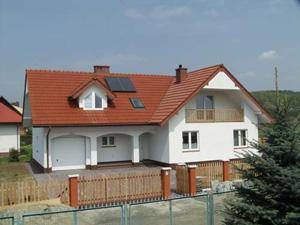 Стоимость строительства дома, строительство домов коттеджей киев, строительство домов под ключ, внутренняя отделка, наружная.