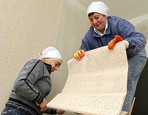 Отделочные работы цены киев, строительно отделочные работы, стоимость отделочных работ в киеве, малярные работы, гипсокартонные, штукатурные.