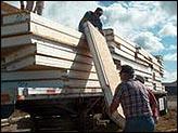Каркасный дом. Каркасно щитовой дом. Строительство каркасных домов. Строительство домов по канадской технологии