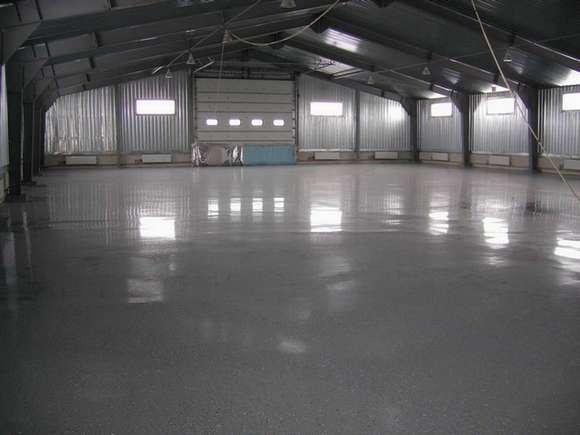 Наливные полы бетонные полы промышленные и полимерные полы мастика вектор цены