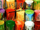 Краска для ремонта