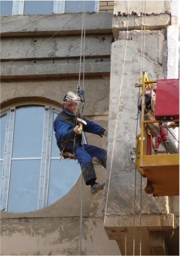 ремонт, отделка фасадов, облицовка фасада, утепление фасадов пенопластом, штукатурка, покраска фасада, фасадные работы.