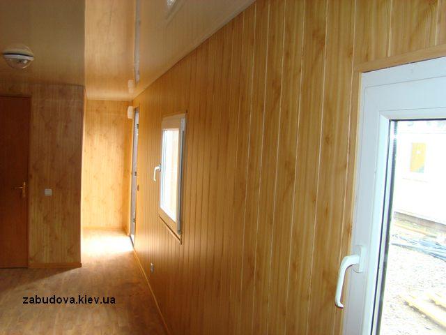 цены на строительные работы деревянного дома