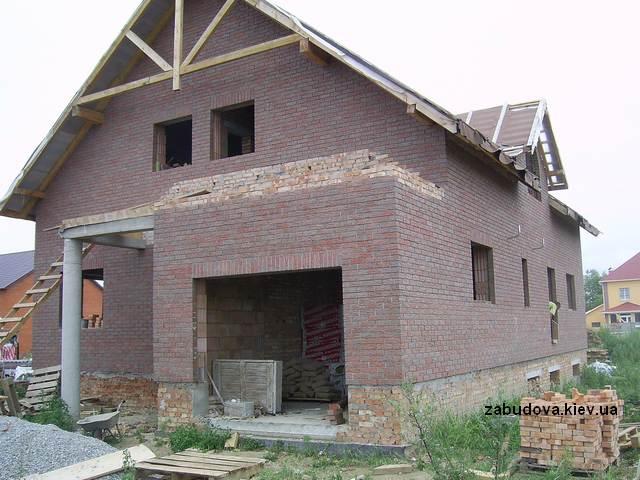 фасадные работы, ремонт фасада, утепление дома