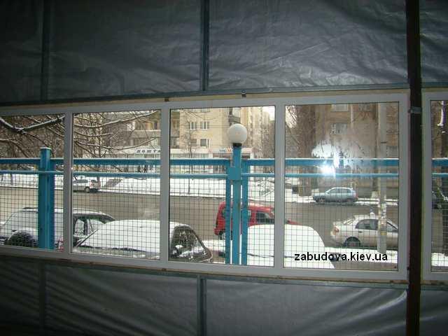 Автомойка (автомобильная мойка), Киев, строительство автомоек под ключ
