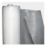 Гидроизоляция и пароизоляция - гидроизоляция фундамента, стен, крыши зданий